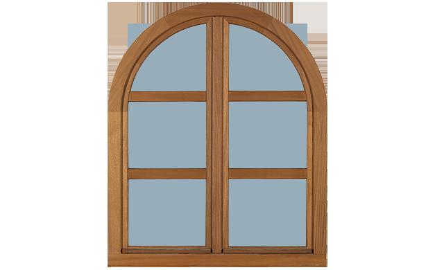 boulemberg fabrication de portes et de chassis en bois et pvc. Black Bedroom Furniture Sets. Home Design Ideas