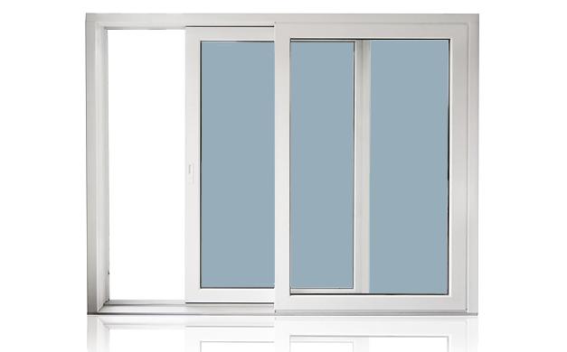 Boulemberg fabrication de portes et de chassis en bois et pvc for Chassis en pvc